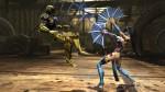 Mortal Kombat - bemutató