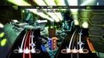 Év végén jön a DJ Hero 2
