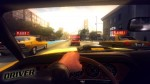 Driver: San Francisco - trailer