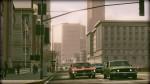 Driver San Francisco képáradat