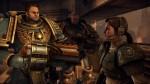 Warhammer 40,000: Space Marine képek