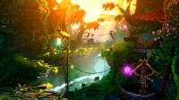 Trine 2: Goblin Menace kiegészítő érkezik