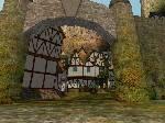 Új képek a Galleon-ból