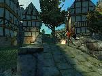 Galleon képek