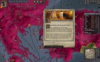 Crusader Kings II DLC-k