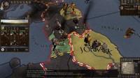 Megjelent Crusader Kings II: The Old Gods