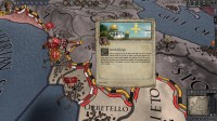 Készül a Crusader Kings II: Sons of Abraham