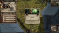 Napokon belül megjelenik a Crusader Kings II: Rajas of India