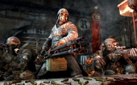 Mit tartalmaz a Metro: Last Light Faction Pack DLC?