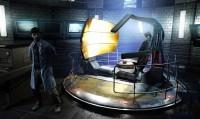 Jövő héten érkezik a Metro: Last Light új DLC-je