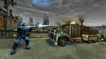 Crackdown 2 (X360)