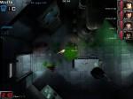 Alien Swarm - FPS nézetben is
