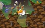 Worms Reloaded - már csak egy hónap