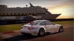 Megjelent a Need for Speed legújabb része