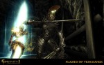 Divinity II – The Dragon Knight Saga képek