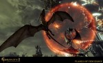 Divinity II – The Dragon Knight Saga - képek