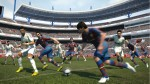 Pro Evolution Soccer 2011 trailer