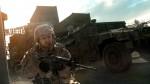 Operation Flashpoint: Red River - új képek és trailer