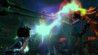 Újabb képekkel bővült a BioShock: Infinite galériája