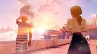 Újabb Bioshock: Infinite gameplay trailer és képek