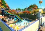 Jön a Tropico 4