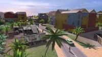 Tropico 4 Megalopolis DLC