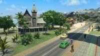 Új Tropico 4 DLC jelent meg