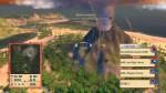 Tropico 4 képek