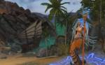 Might & Magic: Heroes VI - Pirate of the Savage Sea DLC