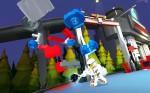 LEGO Universe - képek és videó