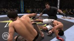 EA Sports MMA - online trailer