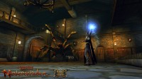 Neverwinter - Rothé Valley Lore trailer