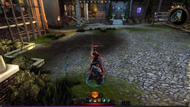 Neverwinter