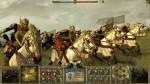King Arthur: The Saxons