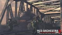 Ingyenes Red Orchestra 2 próbalehetőség a hétvégén