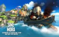Androidra is megjelent a Sine Mora