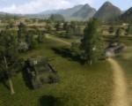Theatre of War 3 Korea bejelentés
