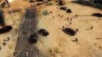 Apox - a Mad Max világában
