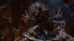 Devil May Cry megjelenési dátum és képek