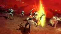 Devil May Cry - Bloody Palace DLC infók