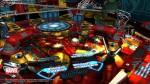 Marvel Pinball - négy új tábla a Pinball FX2-höz