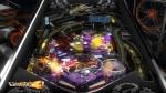 Ma jelenik meg Xbox 360-ra a Pinball FX2