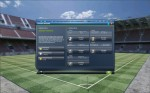 FIFA Manager 11 - demo