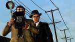 L.A. Noire képek