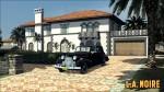 Újabb adag L.A. Noire kép érkezett