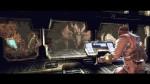 Ma érkezik az Alien Breed 3: Descent