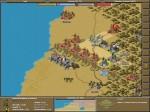 Strategic Command World War I: The Great War 1914-1918