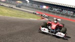 F1 2011 - launch trailer