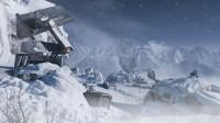Új játékmódok érkeztek a Warface-hez