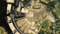 Új helyszínnel és küldetésekkel bővült a Warface